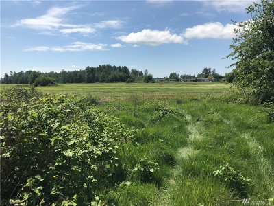 Ferndale Residential Lots & Land For Sale: 1537 Main Street St