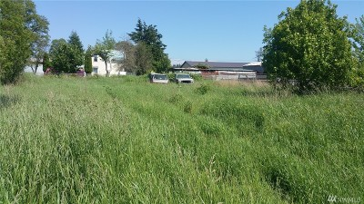Residential Lots & Land For Sale: 600 N 6th St