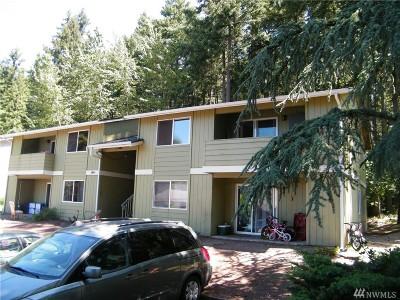 Tacoma Multi Family Home For Sale: 2076 E 56th St