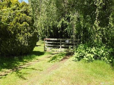 Lake Stevens Single Family Home For Sale: 8903 30th St SE