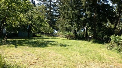 Freeland Residential Lots & Land For Sale: 1022 Timber Lane