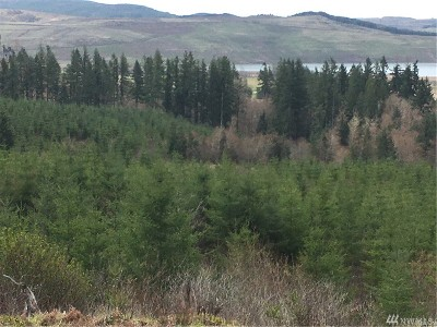 Residential Lots & Land For Sale: 18 Big Hanaford Rd