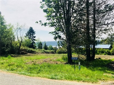 Langley Residential Lots & Land Sold: 3264 Mardell Dr