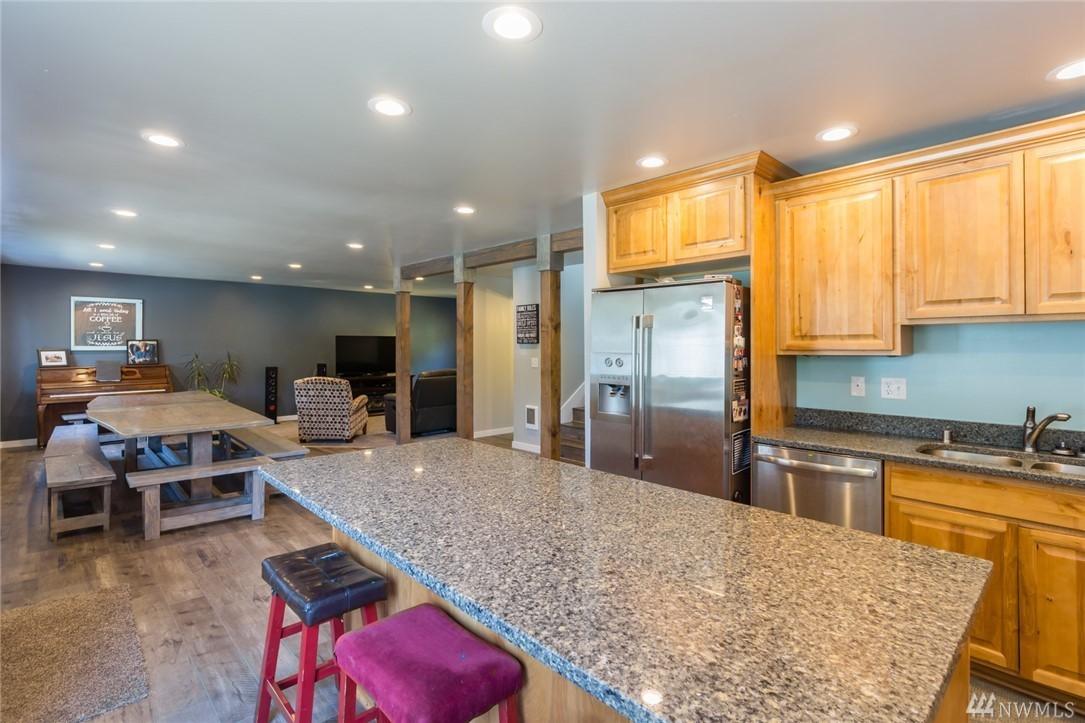 Listing: 354 Pacific Highway, Bellingham, WA.| MLS# 1299117 | Bellingham  Real Estate | Sommer Cronck