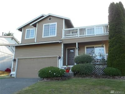 Tacoma Single Family Home For Sale: 2970 37th Ave NE