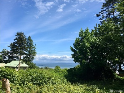 Whatcom County Residential Lots & Land For Sale: 26 Wicklow Pl