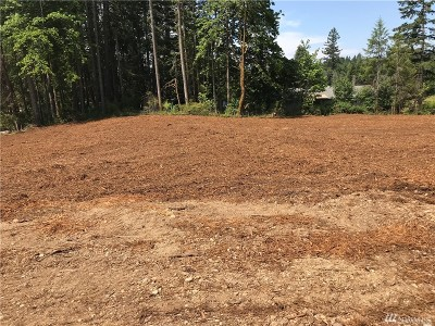 Shelton Residential Lots & Land For Sale: 2 SE Brewer Rd