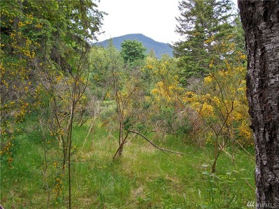 Residential Lots & Land For Sale: 561 Church Rd