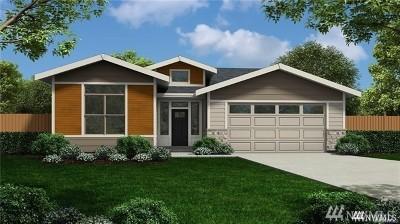 Burlington Single Family Home Pending: 850 Katelyn Ct #5