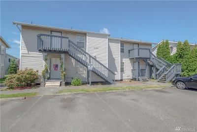 Ferndale Multi Family Home Sold: 2280 Douglas Rd