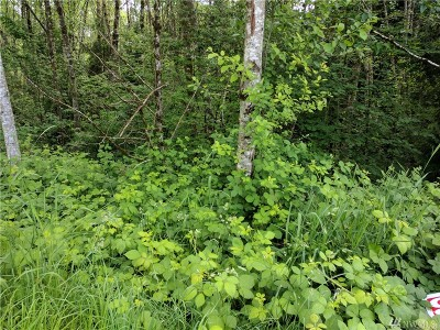 Residential Lots & Land For Sale: Nulle Rd