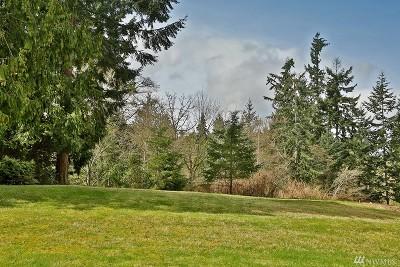 Langley Residential Lots & Land Sold: 959 Woodside Lane