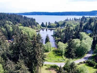 Greenbank Residential Lots & Land Sold: Honeymoon Lake Dr