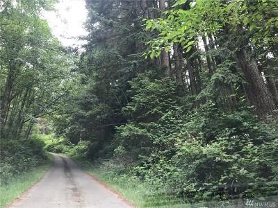 Clinton Residential Lots & Land For Sale: E Forgotten Lane
