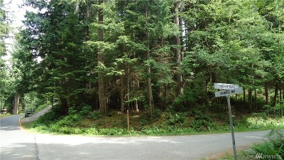 Sudden Valley Residential Lots & Land For Sale: 32 Bramble Wy