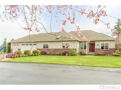 Edgewood Single Family Home For Sale: 5005 131st Av Ct E