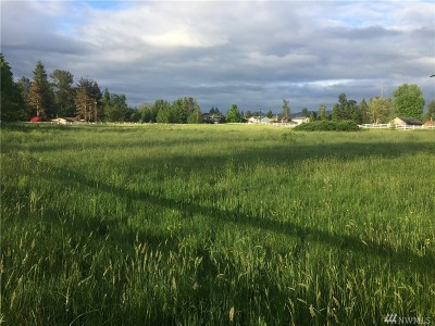 Snohomish County Residential Lots & Land For Sale