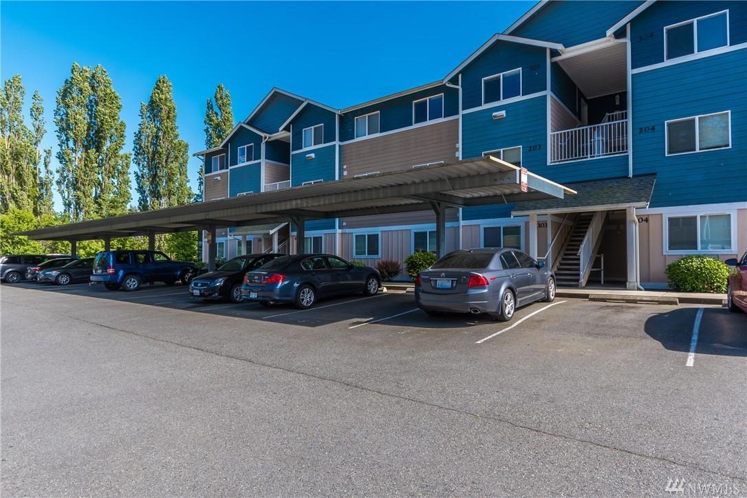 Property Photo ... & 1670 SW Mulberry Place Oak Harbor WA. | MLS# 1304220 | Wayne Locke ...
