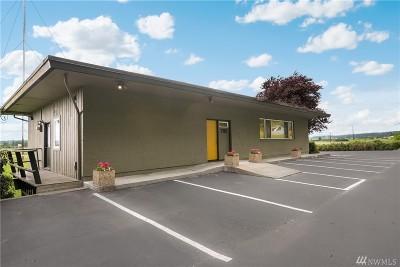 Everett Single Family Home For Sale: 7115 Larimer Rd