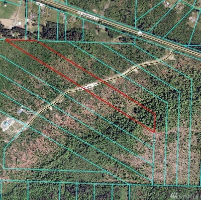Residential Lots & Land For Sale: Us Highway 12
