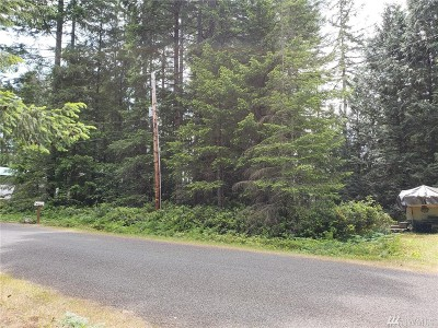 Residential Lots & Land For Sale: 30 E Tahuya Dr #54&55