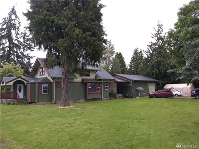 Single Family Home For Sale: 155 E 82nd St