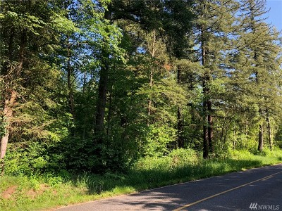 Blaine Residential Lots & Land For Sale: Sunrise Rd