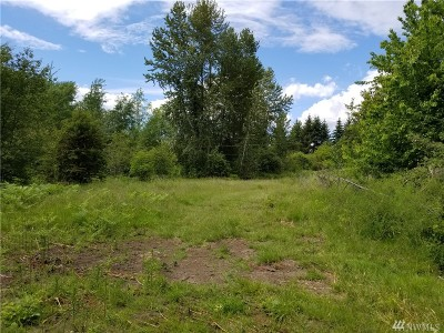 Puyallup Residential Lots & Land For Sale: 7101 112th St E