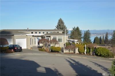 Everett Single Family Home For Sale: 1811 England Ave