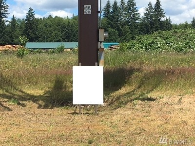 Residential Lots & Land For Sale: Nna Hwy 12