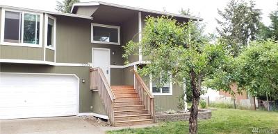 Bonney Lake Single Family Home For Sale: 13223 Prairie Circle E