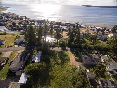 Birch Bay Residential Lots & Land For Sale: 7424 Jackson Rd