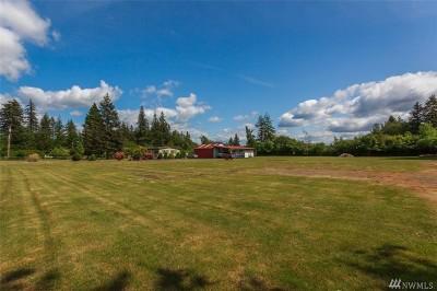 Residential Lots & Land For Sale: 32 Landberg Lane