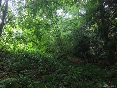 Residential Lots & Land For Sale: 120 E Bridger Lane