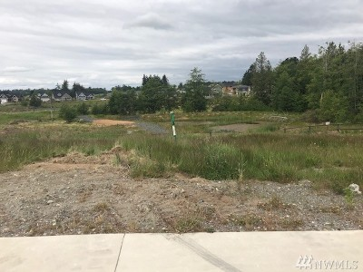 Ferndale Residential Lots & Land For Sale: 2716 Chloe Lane