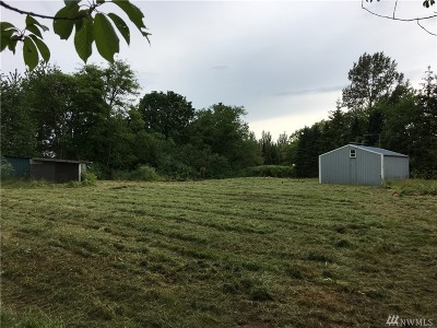 Bellingham WA Residential Lots & Land For Sale: $179,000