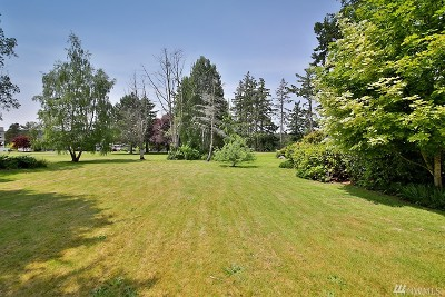 Langley Residential Lots & Land Sold: Discovery Place