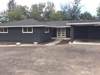 Auburn Single Family Home For Sale: 30003 112th Ave SE