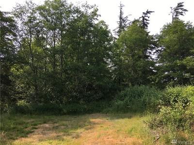 Greenbank Residential Lots & Land Sold: Mastodon Dr