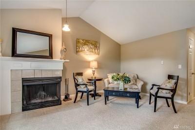 Kirkland Condo/Townhouse For Sale: 11115 NE 124th Lane #C212