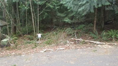 Residential Lots & Land For Sale: 8 White Mountain Lane