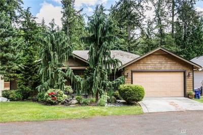 Renton Single Family Home For Sale: 3506 NE 17th Place