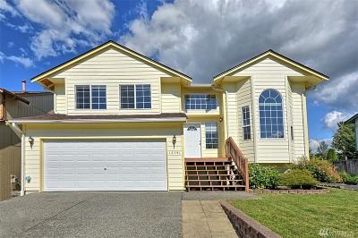 Monroe WA Single Family Home For Sale: $415,000