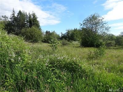 Bellingham Residential Lots & Land For Sale: 19 Kline Rd