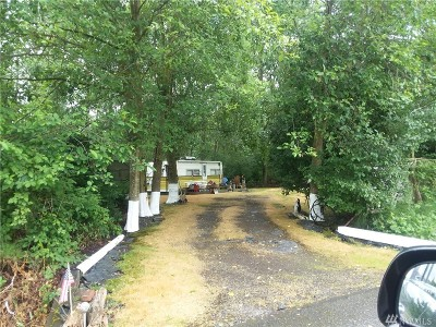 Blaine Residential Lots & Land For Sale: 4921 Highland Drive