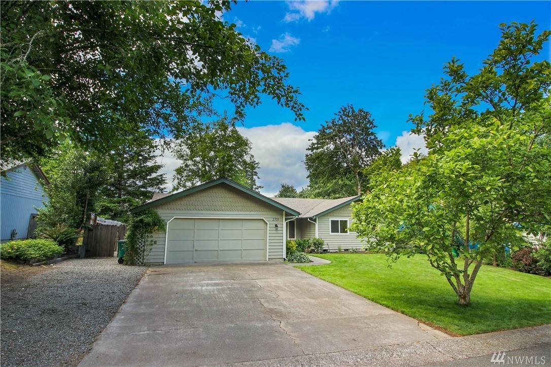 2701 Allen Rd SE, Olympia, WA   MLS# 1310782   Shelton Land & Homes