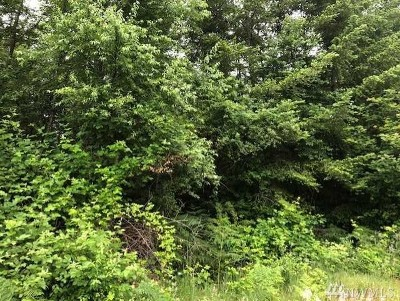 Residential Lots & Land For Sale: 46031 P46031