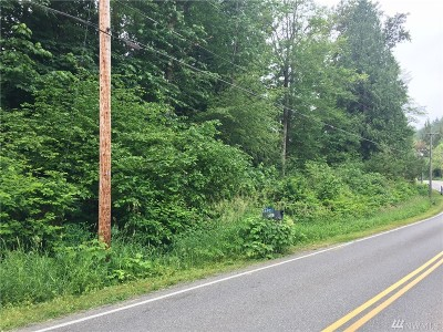 Residential Lots & Land Sold: 6918 Grandview Rd
