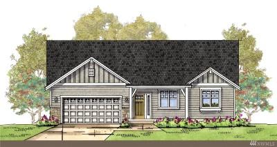 Burlington Single Family Home For Sale: 12780 Frazier Heights Lp