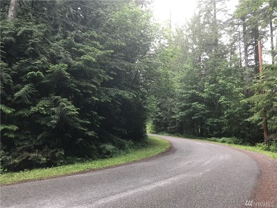 Glacier Residential Lots & Land For Sale: 7467 Canyon View Drive